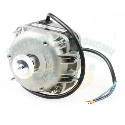 Silnik 5-biegunowy ELCO 16W 230V 50/60Hz 1300rpm