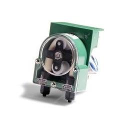 Dozownik płynu myjącego 20 /rpm Evo - wersja profi