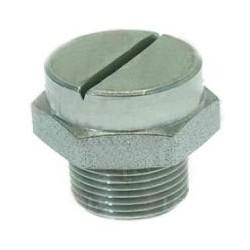 Nakrętka trzymająca ramion myjące górne zmywarki zewnętrzne