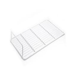Półka do stołu chłodniczego 57 cm [ EPF 232057, 033, 019, 026 ]