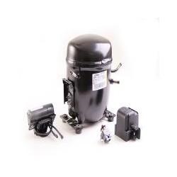 Sprężarka typ EMT65HLR