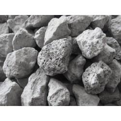 Kamień Lawowy - op. 5 kg