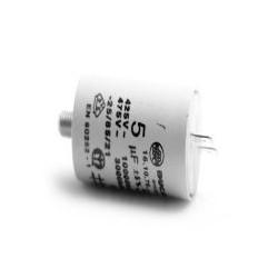 Kondensator wentylatora - piece 25, 44, 61, 101, 104