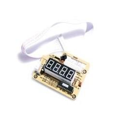 Płytka elektroniczna-panel sterujący-regulator mocy z EUP - wtyczka 13 pin