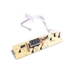 Panel sterujący 9 pin