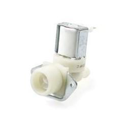 Elektrozawór 230V Ø 10,5 mm