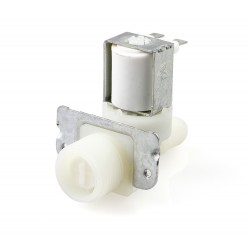 Elektrozawór 351 220 / 240V Ø 14 mm