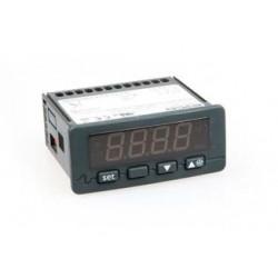 Sterownik EVK411 TCJ 12Vca/dc 1,5 VA 0+600oC