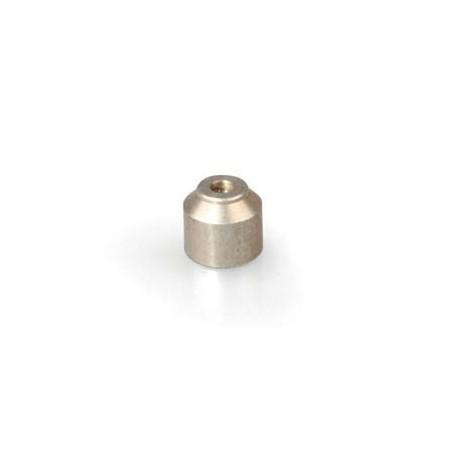 Dysza zaworu Ø 0,25 mm