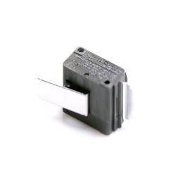 Mikrowyłącznik