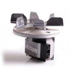 Silnik wentylatora - P4 UI ( 228227)