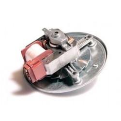 Silnik wentylatora - wersja P4U