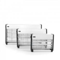 Lampa owadobójcza Lampa owadobójcza 26W