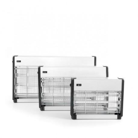 Lampa owadobójcza Lampa owadobójcza 40W - zasięg 150m2