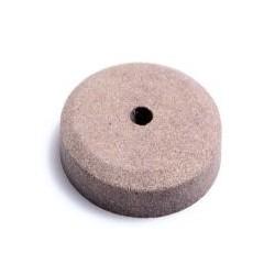 Kamień gładzący do ostrzałki ( 4,4 cm )