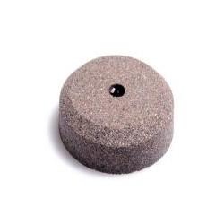 Kamień ostrzący do ostrzałki ( 4,4cm )