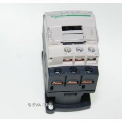 Stycznik 7,5 Kw EPLC1D18 P7