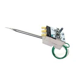Termostat roboczy Bemar - BME i bojler zmywarki 30-90 st. C - FI-30