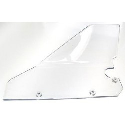 Osłona plastikowa stołu