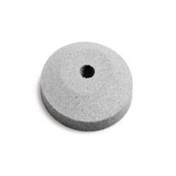 Kamień gładzący do ostrzałki ( 4,8 cm )