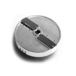 Tarcza słupki 3 mm