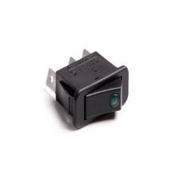 Włącznik ( 16A/250V )