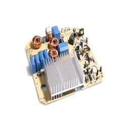 Płytka PCB z EUP [ 9 pin ]