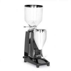 Profesjonalny elektroniczny młynek do mielenia kawy