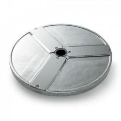 Tarcza do plastrów – 1 mm