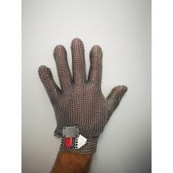 Rękawica EUROFLEX z serii ECOMESH