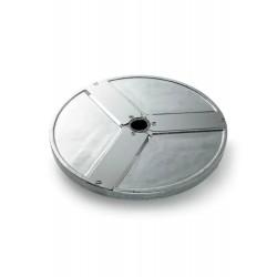 Tarcza do plastrów – 2 mm