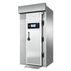 Schładzarko-zamrażarka szokowa RM-GASTRO 10xGN 1/1 IS 1511