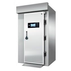 Multifunkcyjne urządzenia INFINITY 5 x GN 1/1 - RM GASTRO