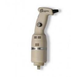 Silnik do miksera ręcznego zanurzeniowego PMF M25 - RM GASTRO