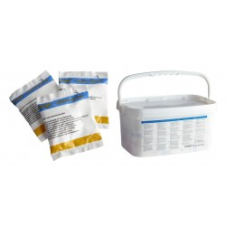 RETIGO ACTIVE CLEANER - 4KG