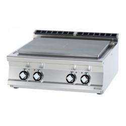 Kuchnia żeliwna elektryczna stołowa RM GASTRO TPT-98 ET