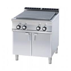 Kuchnia żeliwna elektryczna RM GASTRO TP-98 ET