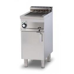 Grill wodny elektryczny CWKT-74ET RM GASTRO