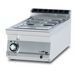 Bemar gazowy stołowy BMT-74G RM GASTRO