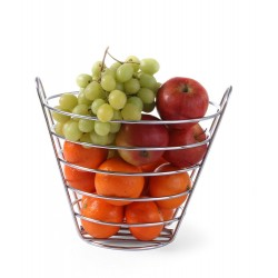 Koszyk do owoców - HENDI