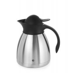Termos do kawy 1l - HENDI