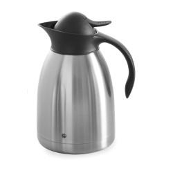 Termos do kawy 1,5l - HENDI