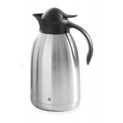 Termos do kawy 2l - HENDI