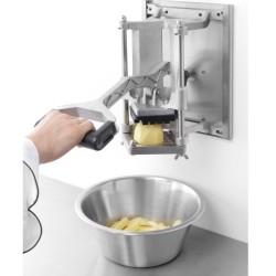 Maszynka do krojenia ziemniaków - HENDI