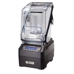 Blender Specjalistyczny HBH 750 ECLIPSE - HAMILTON