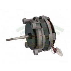 Silnik XBC-XVC 0,3 kW 230V 50/60Hz silnik do XBC-XVC z serii 5