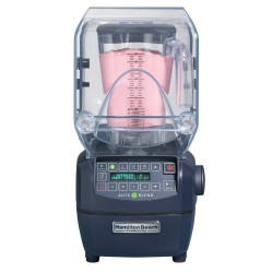 Blender Specialistyczny HBH 850 SUMMIT - HAMILTON