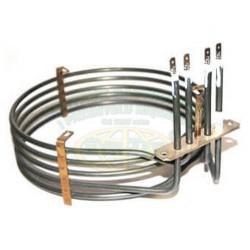 UNOX grzałka do pieców 4900W 230V