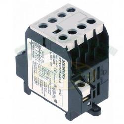 Stycznik mocy typ 3TG10-10-0A2L2 20A 230VAC (AC3/400V) 8,4A 4kW 4NO