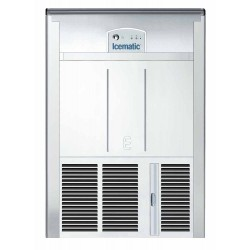 KOSTKARKA DO LODU - E 45  A - ICEMATIC